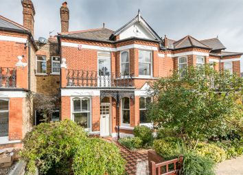 Thumbnail 5 bed property for sale in Idmiston Road, London