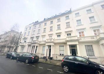 1 bed maisonette to rent in Gloucester Street, London SW1V
