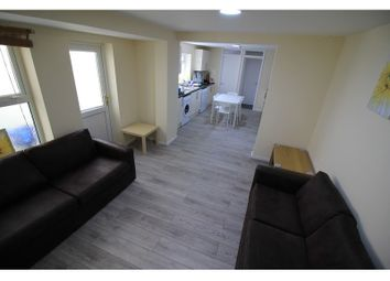 6 bed terraced house to rent in Richards Street, Cathays, Cathays Cardiff CF24