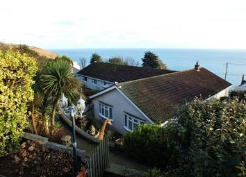4 bed detached house for sale in Vienna Woods, Ballacollister Lane, Fairy Cottage, Laxey IM4