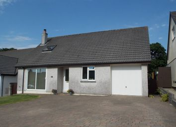 4 bed detached bungalow for sale in Olivey Place, Mylor Bridge, Falmouth TR11