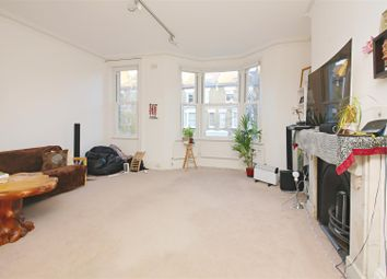 Thumbnail 1 bed flat for sale in Shirlock Road, London