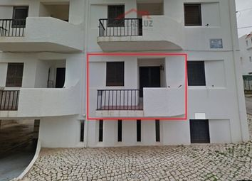 Thumbnail 2 bed apartment for sale in R. Ramalho Ortigão, 8200-604 Albufeira, Portugal