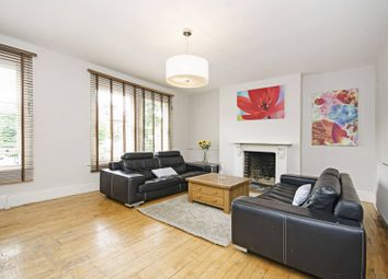 Thumbnail 2 bed flat for sale in Shirland Road, Maida Vale, London W92El