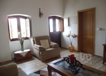 Thumbnail 2 bed detached house for sale in São Bartolomeu De Messines, São Bartolomeu De Messines, Silves
