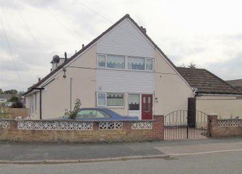 Thumbnail 3 bedroom semi-detached house for sale in Rainbow Drive, Melling, Liverpool