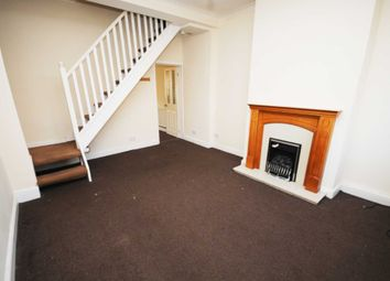 Thumbnail 2 bed terraced house to rent in Edward Street, Wombwell, Barnsley