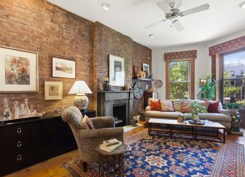 Thumbnail 2 bed apartment for sale in 89 Garfield Place 2, Brooklyn, New York, United States Of America