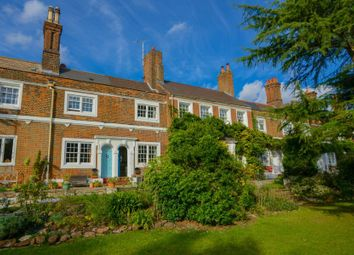 Thumbnail Property for sale in Rosemary Cottages, Mortlake
