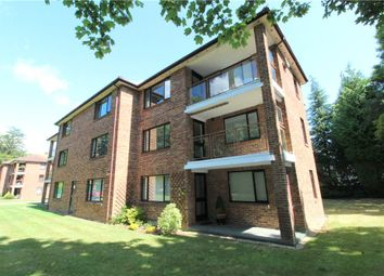2 bed flat for sale in Branksome Park, Poole, Dorset BH13