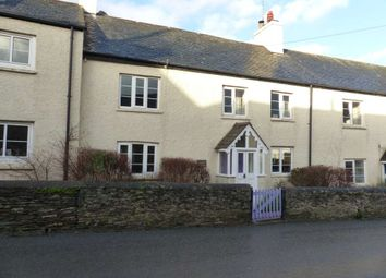 Thumbnail 3 bed cottage for sale in Frogmore, Kingsbridge