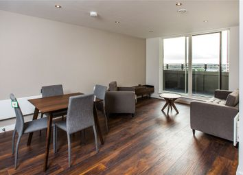 Thumbnail 2 bed flat for sale in One Regent, Regent Road, Manchester, Greater Manchester