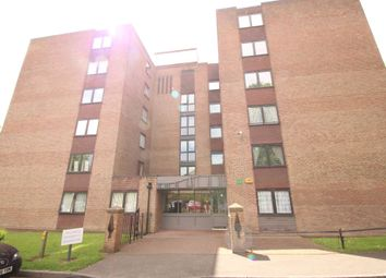 Thumbnail 2 bed flat to rent in Benwell Close, Benwell Grange, Benwell, Newcastle Upon Tyne