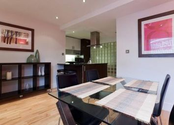 Thumbnail Room to rent in Cromwell Road, Earl's Court