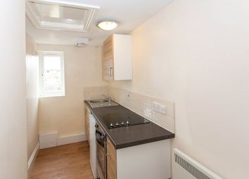 Thumbnail Studio to rent in Church Road, Wheatley, Oxfordshire