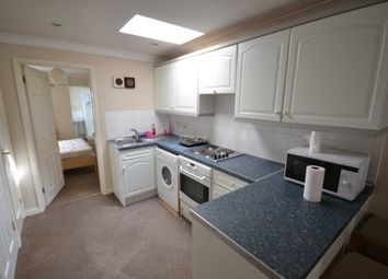 Thumbnail 2 bedroom semi-detached house for sale in Southampton Street, Reading