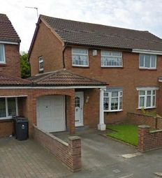 3 bed property to rent in Beattock Close, Liverpool L33