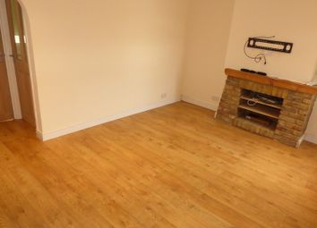 2 bed maisonette to rent in Lancaster Road, Enfield EN2