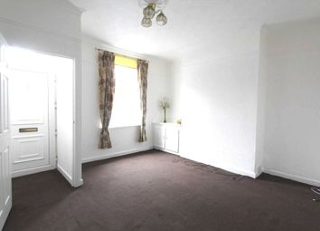 Thumbnail 2 bedroom terraced house to rent in Shakerley Road, Tyldesley, Manchester