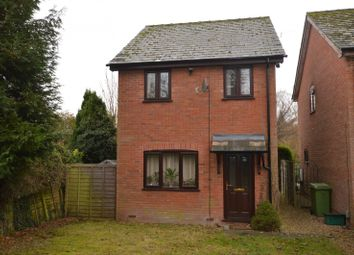 Thumbnail 3 bedroom property to rent in Wilberforce Road, Norwich