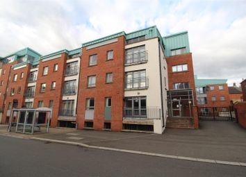 1 bed property to rent in Greyfriars Road, Coventry CV1