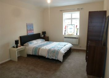 Thumbnail Room to rent in High Street, Leighton Buzzard, Bedfordshire