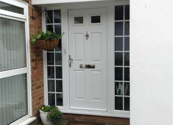 Thumbnail 4 bedroom end terrace house for sale in Forest Side, North Chingford, London