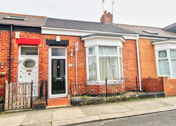 2 bed cottage for sale in Cairo Street, Sunderland SR2
