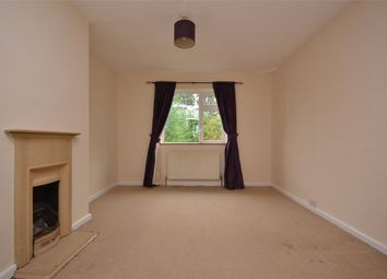 Thumbnail Semi-detached house to rent in Haycombe Drive, Bath