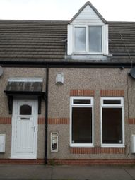 Thumbnail 2 bedroom terraced house to rent in Fuller Road, Hendon, Sunderland