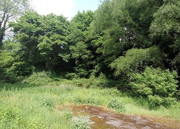 Land for sale in Panthowell Ddu Road, Neath, Neath Port Talbot. SA11