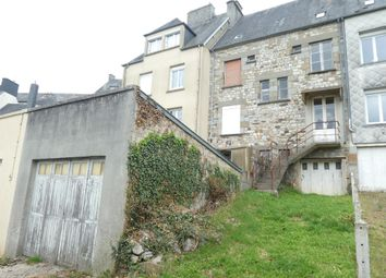 Thumbnail 3 bed property for sale in Mortain, Manche, 50600, France