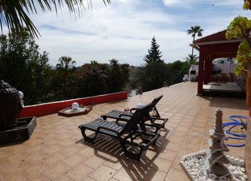 Thumbnail Villa for sale in Almayate, Axarquia, Andalusia, Spain