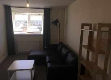 2 bed flat to rent in Union Grove Court, Union Grove AB10