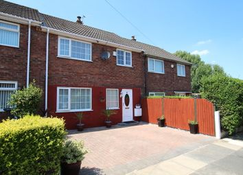 3 bed terraced house for sale in Hampshire Avenue, Bootle L30