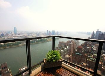 Thumbnail 4 bed apartment for sale in 425 E 58th St H, New York, Ny 10022, Usa