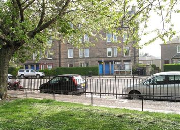 Thumbnail 1 bed flat to rent in Marionville Road, Edinburgh