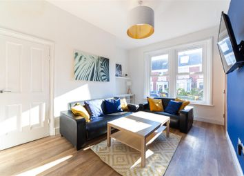 Thumbnail 5 bed end terrace house to rent in Grosvenor Place, Jesmond, Newcastle Upon Tyne