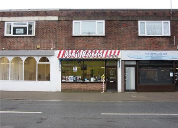 Thumbnail Retail premises to let in New Broadway, Worthing, West Sussex