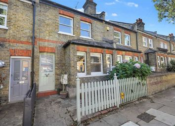 Thumbnail 3 bed property for sale in Lucas Road, Penge, London