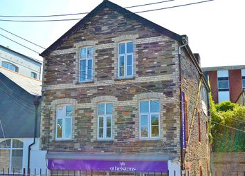 Thumbnail 1 bed flat to rent in Race Hill, Launceston