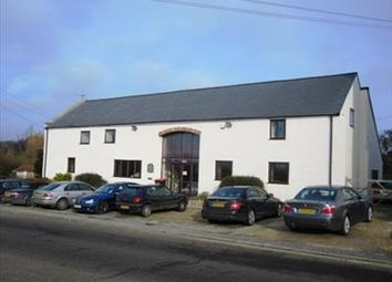 Thumbnail Office to let in Suite 2 And 3, The Old Coach House, Robin Hoods Well, Skelbrooke, Doncaster