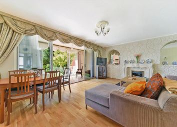 Thumbnail 6 bed semi-detached house for sale in Green Lane, London