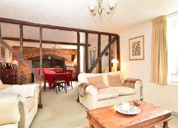 4 bed detached house for sale in Felpham Way, Bognor Regis, West Sussex PO22