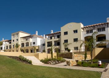 Thumbnail Town house for sale in Cabanas De Tavira, Portugal