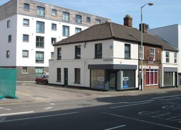 Thumbnail Office to let in Rose Lane, Norwich