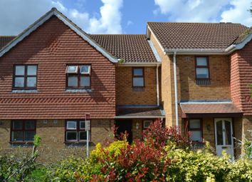 3 bed terraced house for sale in St. Andrews Gardens, Cobham KT11
