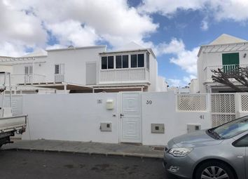 Thumbnail 3 bed property for sale in San Bartolome, Lanzarote, Spain