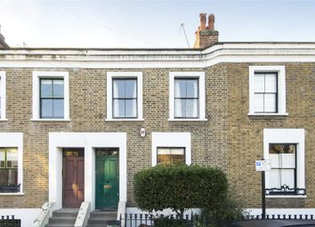 Thumbnail 3 bed property for sale in Mehetabel Road, London