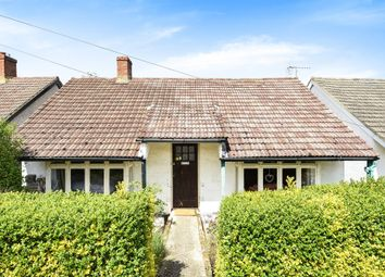 2 bed detached bungalow for sale in Beech Way, Epsom KT17